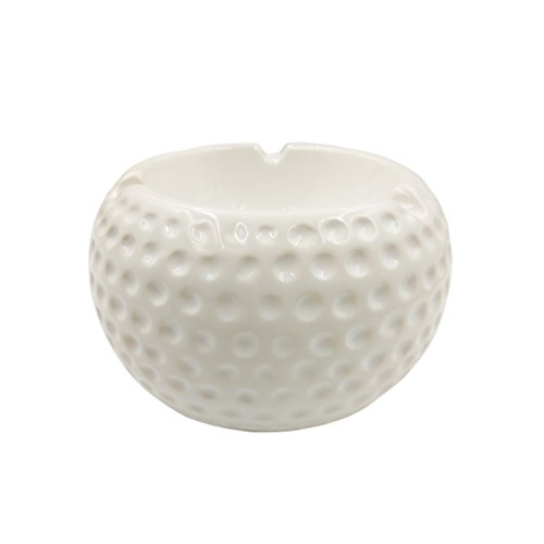 Golf Ball Bowl - 7
