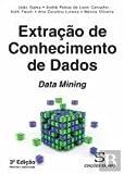 img - for Extra  o do Conhecimento de Dados Data Mining (Portuguese Edition) book / textbook / text book