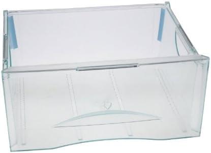 Cajón congelateur supperieur y Inter referencia: 9791300 para gcb3920acm Liebherr