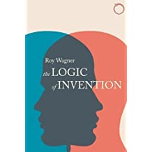 The Logic of Invention