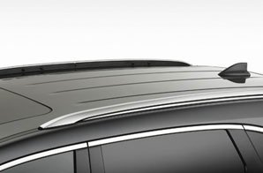 acura-mdx-2014-2016-roof-rails-chrome-genuine-oem-part08l02-tz5-200
