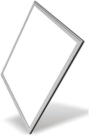 V Tac Led Panel 60x60cm Vt 6060 Sku6025 45w Leuchte Kaltweiß 6000k Beleuchtung