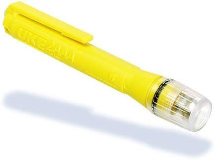 Underwater Kinetics 13054 Torce Professionali per ispezioni N 9098