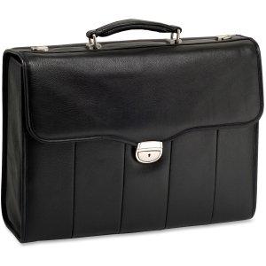 mcklein-usa-46555-north-park-154-leather-executive-laptop-briefcase