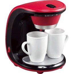 【まとめ 5セット】 メリート 2カップコーヒーメーカー C7207545 クチュール C7207545 C8199048 C9184510 C9184510 クチュール B07KNTCKX5, 手芸のらんでぃ:9d7c0e98 --- ijpba.info