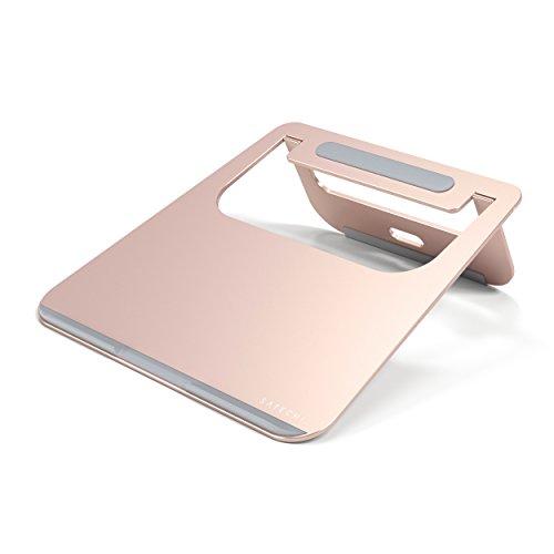 Satechi Lightweight Aluminum Portable Microsoft