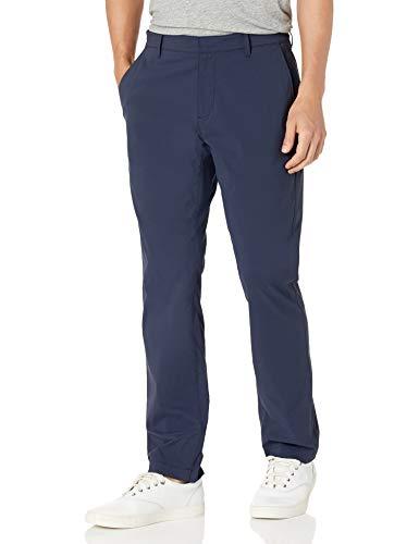 Amazon Brand - Goodthreads Men's Slim-fit Hybrid Chino Pant