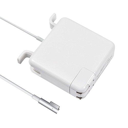 Buy apple power adapter macbook air