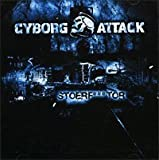 Stoerf***tor by Cyborg Attack (2008-10-13)
