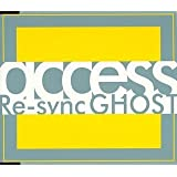 Re-sync GHOST