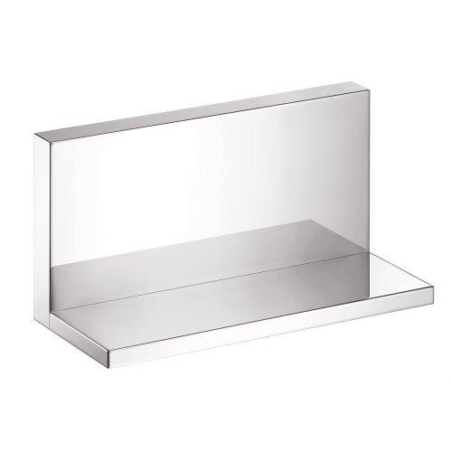 Axor 40873000 Starck Shelf Large in Chrome