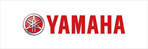 Yamaha GCA-JW665-00-00 Ytf 1/&2 Advnturer Encl Vinyl; GCAJW6650000 Made by Yamaha