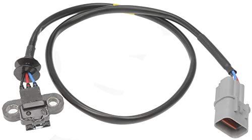 (Dorman 907-841 Magnetic Camshaft Position Sensor for Select Mitsubishi Montero Models )