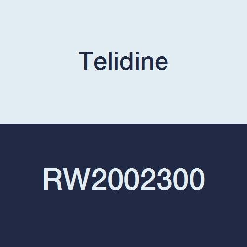 Telidine RW2002300 Teledyne Hot Surface Ignitor with Gasket Replaces