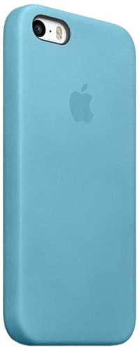 apple-authentic-leather-case-for-apple-iphone-5-5s-se-blue