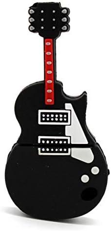 U Disco de Dibujos Animados USB 2.0 Instrumento Musical Piano ...