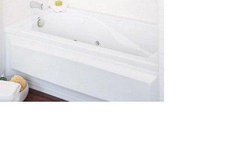 6 ft soaking tub - 8