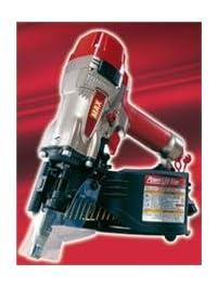 Power Siding Nailers Amazon Com Power Amp Hand Tools