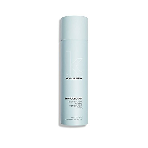 Kevin Murphy Bedroom Hair Flexible Texturising Hairspray 7.9oz by Kevin Murphy
