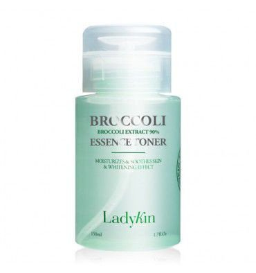 ladykin-broccoli-essence-toner