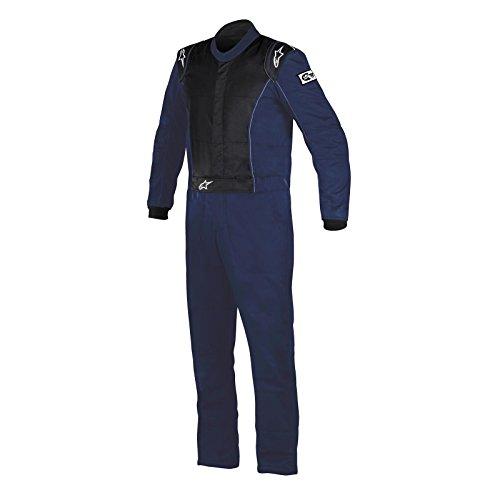 Alpinestars Racing Suits - 2
