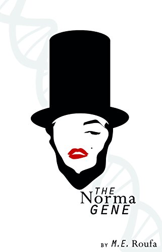 the-norma-gene