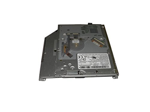 Apple MacBook 15'' A1286 Superdrive CD/DVD RW GS-23N GS23N 661-5502 by Apple (Image #1)