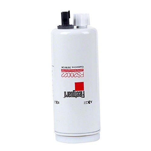 Fleetguard FS20022 Fuel Water ()