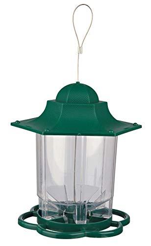 Trixie extérieur Mangeoire lanterne Oiseaux 4011905545806