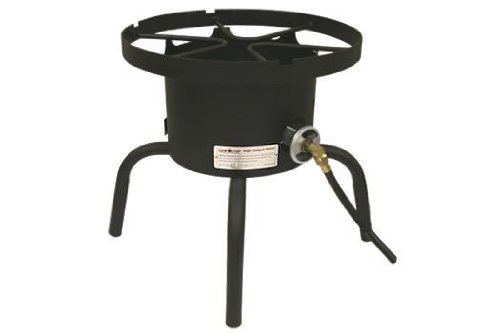 Camp Chef Outdoor Cooker - 1