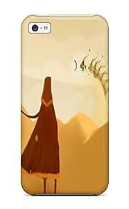 6 plus Perfect Case For Iphone - EpNPgCo301nURHT Case Cover Skin