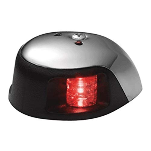 Attwood 3500 Series Led Navigation Lights in US - 5