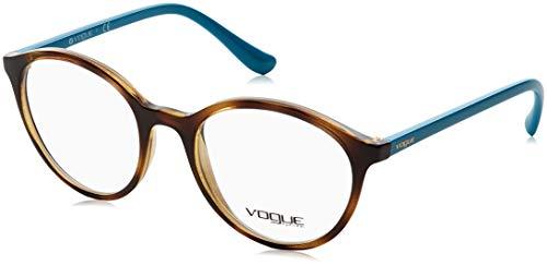 Havane C49 Vogue Turquoise C49 Havane Vo5052 Vogue Turquoise Vo5052 gwdYd
