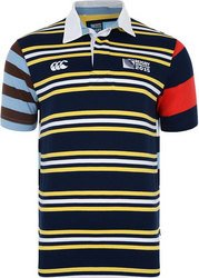 Canterbury Men's Rugby World Cup Uglies