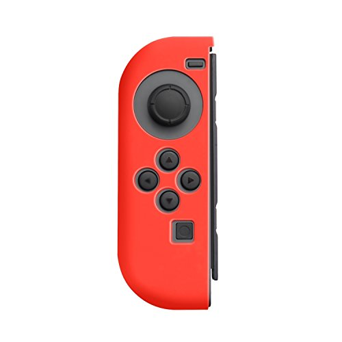 insten-nintendo-switch-joy-con-left-cover-anti-slip-ultra-thin-protective-skin-cover-case-for-ninten