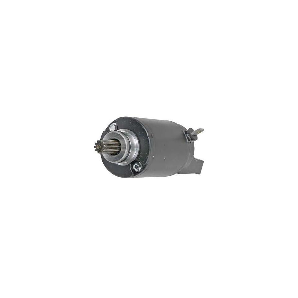 JH1200 ULTRA 150 JT1200 STX R JET SKI 21163 3715 211633715 Automotive