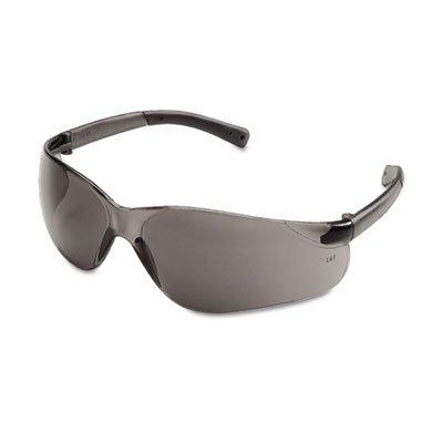 CRWBK112 - BearKat Safety Glasses