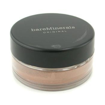 Bare Escentuals Tan Spf 15 Foundation - 7