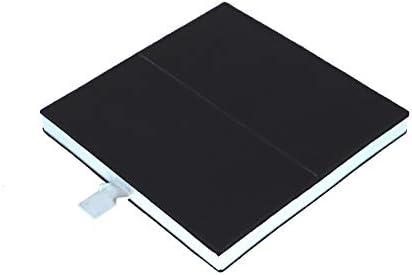 Actiefkoolfilter Filter voor afzuigkap Bosch Siemens 357585 00357585 360732 00360732 LZ51851 DHZ5186