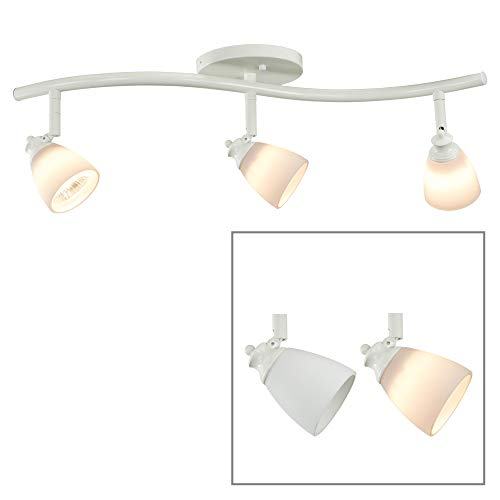 Led Monopoint Track Lighting in US - 7