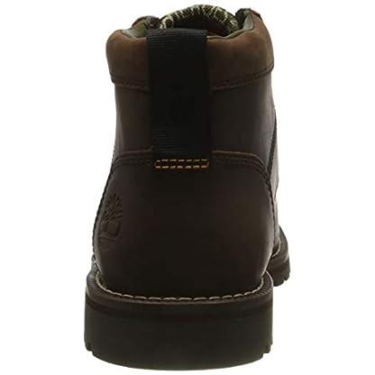 Timberland Men's Larchmont Ii Chukka Boots 3
