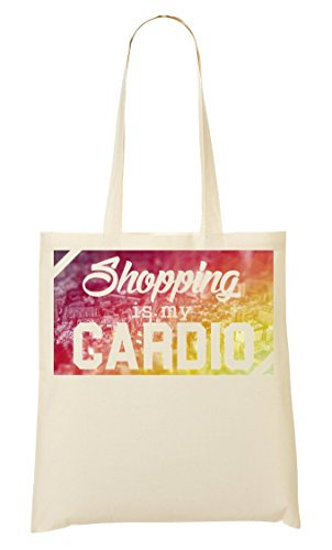 phrases Cool Fourre Sac à Workout provisions tout Sac my is collection cardio gptxwnO0qI