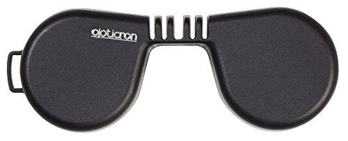 Opticron 43mm BGA Binocular Rainguard by Opticron