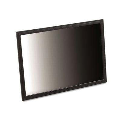 3M - Blackout Framed Privacy Filter For 21.5''-22'' Widescreen Lcd/21&Rdquo; Crt 16:10 ''Product Category: Computer Accessories/Monitor Screen Filters''