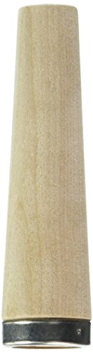 Ettore 45005 Wood Pole Adaptor Tip - Squeegee Adapter