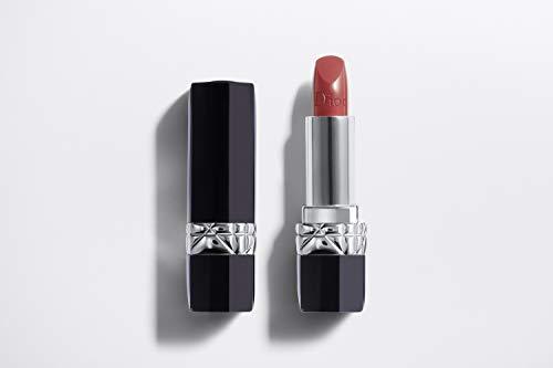 Rouge Dior - 683 Rendez-vous