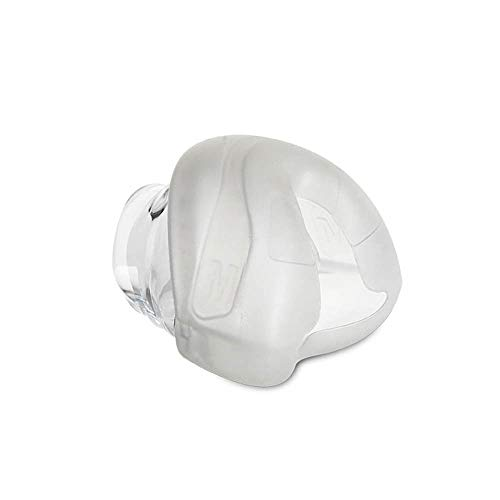 Fisher & Paykel Eson Nasal Mask Cushion/Seal (Small) by Fisher & Paykel