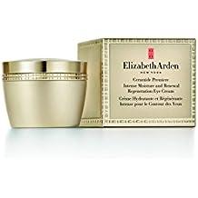 Elizabeth Arden Ceramide Premiere Intense Moisture and Renewal Overnight Regeneration Cream, 1.7 oz.