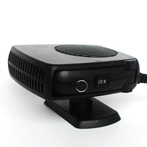 Car windshield Defroster Car Heater Car heater Fan heater Car accessories: Kitchen & Home