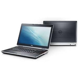 Dell Latitude E5420 Intel Core i5-2430M X2 2.4GHz 4GB 500GB DVD+/-RW 14'' Win7Pro
